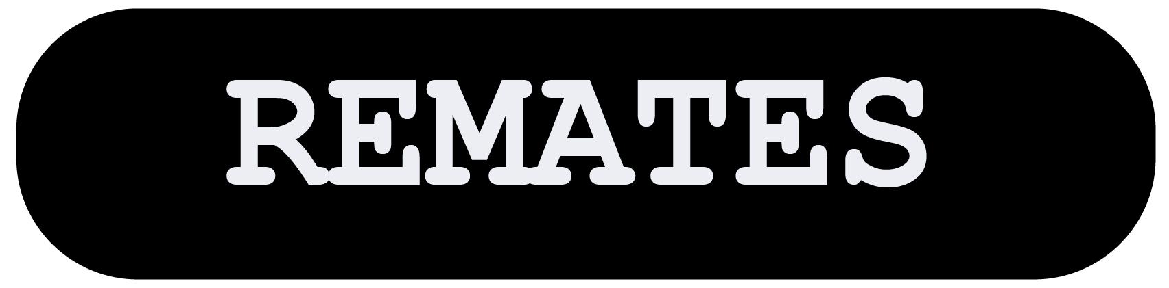 BTN_REMATE-01-01